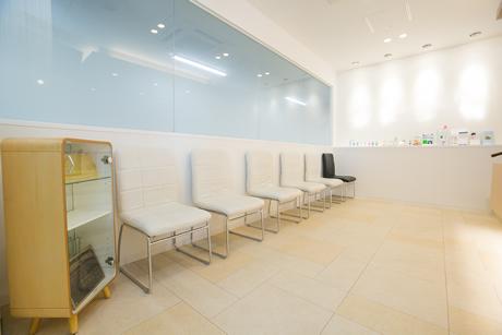 松尾歯科医院photo